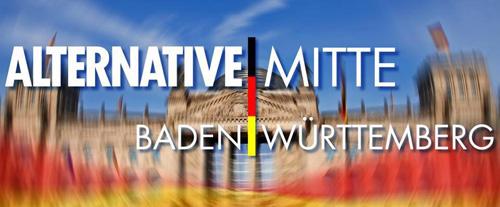 Alternative Mitte Afd